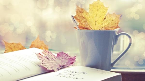http://wallpaperswa.com/Nature/Autumn/paper_autumn_coffee_books_notebook_1920x1080_wallpaper_5482